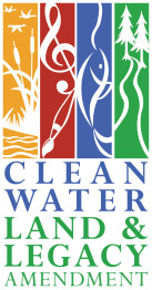 Clean Water Lank & Legacy Amendment