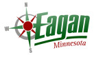 Eagan Convention and Visitors Bureau of Minnesota