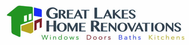 Great Lakes Renovation