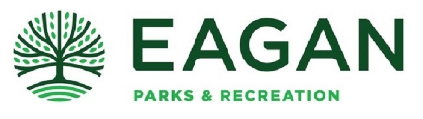 City of Eagan Parks and Recreation