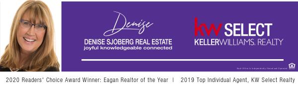 Denise Sjober real estate