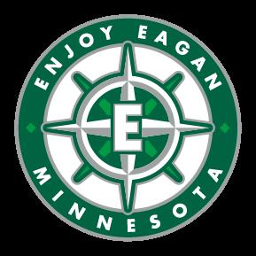 Eagan convention and visitor bureau
